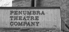 Penumbra Theatre Announces MY AMERICA Finalists