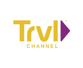 Scoop: Travel Channel's Programming Highlights, 4/22-5/5