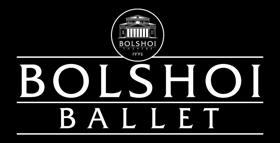 Russian Ballerinas Denied Visas to Enter the US