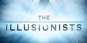 THE ILLUSIONISTS Will Return to the West End This Summer - Line-up Announced!