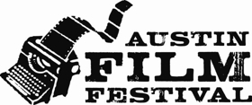 Austin Film Festival Announces Full 25th Anniversary Film and Conference Schedule