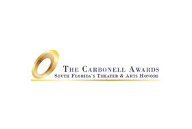 Stoneman Douglas Students To Perform At Carbonell Awards Ceremony