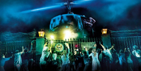 BWW Review: Technically Stunning MISS SAIGON at PPAC