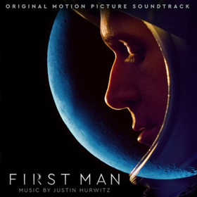Image result for first man score