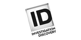 ID Presents New Series HEART OF DARKNESS