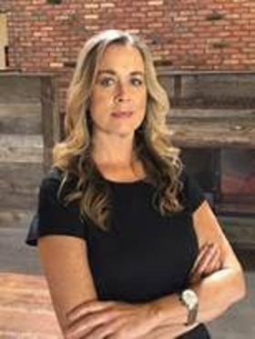 Wendy Griffiths Promoted To EVP Of Synch & Creative Marketing For Position Music