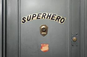 SUPERHERO Announces Extension Through March 31