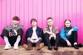 WSTR Releases New Album 'Identity Crisis'