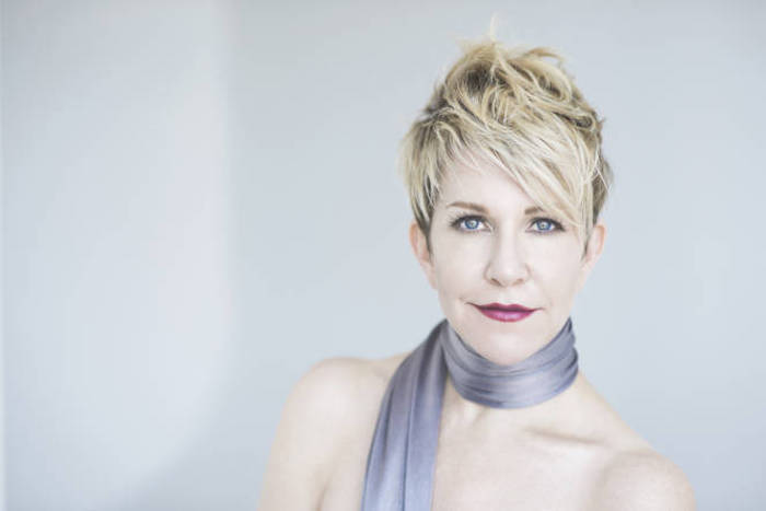 BWW Review: JOYCE DIDONATO AND ANTONIO PAPPANO IN CONCERT, Royal Opera House