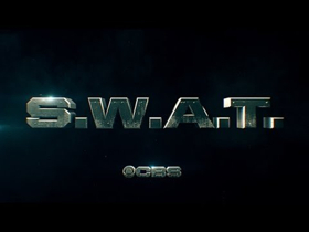 Scoop: Coming Up on a New Episode of S.W.A.T. on CBS - Thursday, October 4, 2018