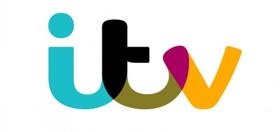 ITV Commissions A CONFESSION, Starring Martin Freeman and Imelda Staunton