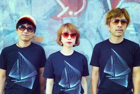 The Molice & DJ Sashimi Announce U.S. Cherry Blossom Festival Dates