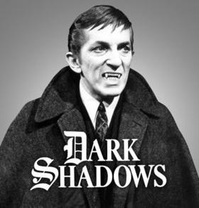 DECADES TV Network Presents 'Dark Shadows' Barnabas Episodes