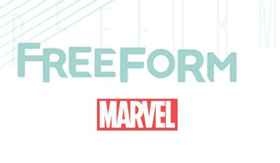 Marvel's NEW WARRIORS Will No Longer Air on Freeform; Seeking New Home