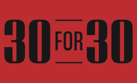 ESPN's 30 FOR 30 Podcasts Return for Season Two Today