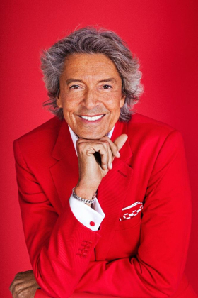BWW Interview: The Legendary Tommy Tune of  CHITA & TUNE: JUST IN TIME at MAYO Morristown Performing Arts Center