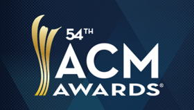 People, Academy Of Country Music,Dick Clark Productions Partner For Digital Red Carpet Pre-Show