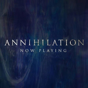 Review Roundup: Critics Weigh In On ANNIHILATION