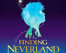 Do You Believe? Enter the Online Lottery to See FINDING NEVERLAND at Orpheum Theatre