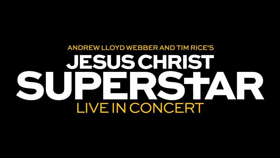 What's the Buzz? Full Company Announced for NBC's JESUS CHRIST SUPERSTAR LIVE IN CONCERT