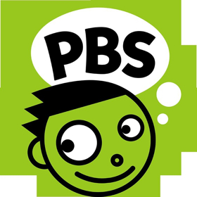 NJPAC Presents PBS Kids First Live Theatrical Show