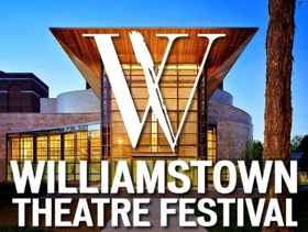 Williamstown Theatre Festival Announces Additional Details For 2018 Season