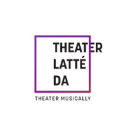 Theater Latté Da Announces The Cast Of HEDWIG AND THE ANGRY INCH