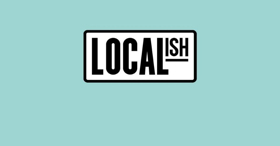 ABC Expands Digital Brand Localish With Three New Short-Form Series