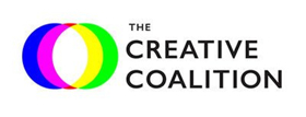 Bid Now to Attend The Creative Coalition's Spotlight Awards Benefit