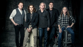 The EAGLES Add Second Show To Madison Square Garden, Tickets on Sale 3/9