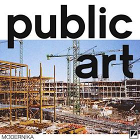 PublicART Premieres New Single and Announces EP Release Date