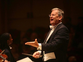 Orchestre Révolutionnaire et Romantique to Perform Two All-Berlioz Concerts in October