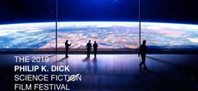Philip K. Dick Science Fiction Film Festival Makes West Coast Debut