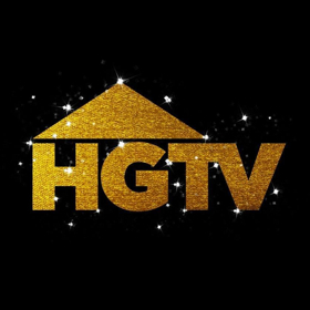HGTV Digital Platforms Offer Fans Exclusive In-Depth Coverage Of A VERY BRADY RENOVATION