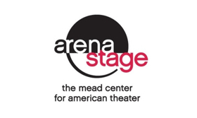 Arena Stage Gala To Recognize Lindsey Brittain Collins As Emerging Leader