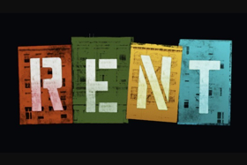 Enter Now to Win VIP Tickets to the RENT LIVE Dress Rehearsal in Los Angeles