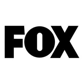 Fox Wins Thursday Night Ratings with THURSDAY NIGHT FOOTBALL