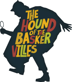 Now Extended! THE HOUND OF THE BASKERVILLES Is Unleashed This Week