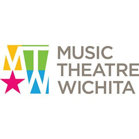 Shonica Gooden, Matt Bogart, Jenni Barber Announced for Music Theatre Wichita's 2018 Season