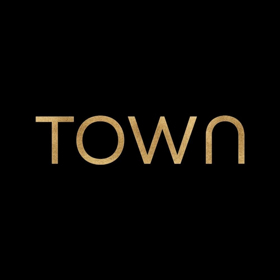 Town Stages Announces the Sokoloff Arts Creative Fellowship 2019