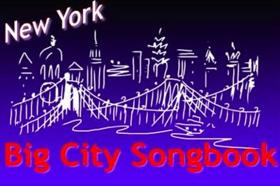 Deborah Grace Winer Returns to Birdland with NEW YORK: BIG CITY SONGBOOK