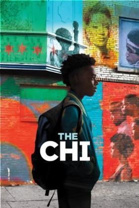 Bold Coming-of-Age Drama THE CHI SEASON 1 Arrives on Digital 9/24 and DVD 9/25