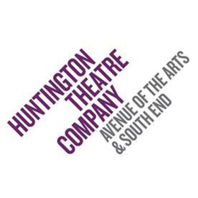 Huntington Theatre Company Presents A DOLL'S HOUSE, PART 2