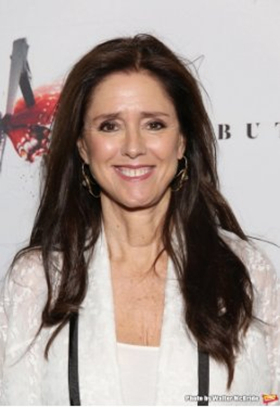 NYC-ARTS Celebrates 20th Anniversary of THE LION KING with Julie Taymor, 11/16