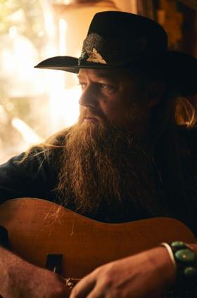 Gethen Jenkins Releases Gibson Guitar Showroom Cover Of Lynyrd Skynyrd's SIMPLE MAN