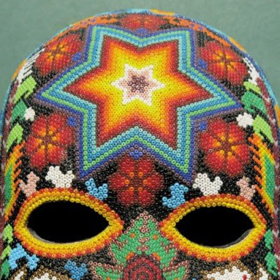 Dead Can Dance Share New Song 'The Mountain,' New Album Out Nov. 2