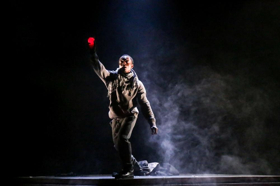 GOOD DOG By Arinzé Kene To Embark On Second National Tour In 2019
