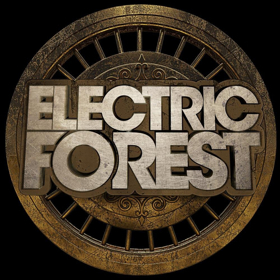 Electric Forest Reveals Initial Artist Lineup For Each Weekend