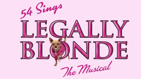 Carrie St. Louis To Lead LEGALLY BLONDE at Feinstein's/54 Below