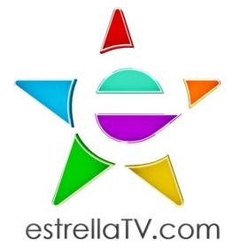 EstrellaTV to Broadcast MISS WORLD 2017, 11/18